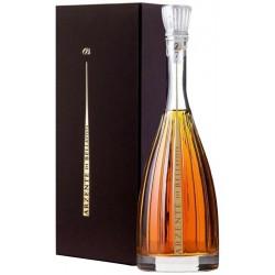Arzente Distillato di Vino Bellavista