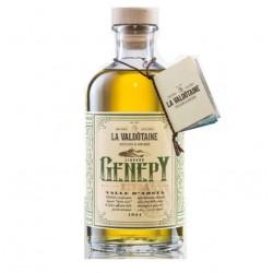 Genepy Extra della Val...