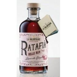 Ratafià Liquore alla...