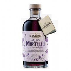 Liquore ai Mirtilli di...