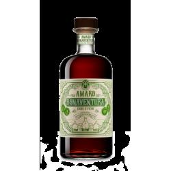 Amaro Bonaventura Erbe e Fiori Bonaventura Maschio