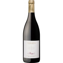 Pinot Nero Riserva Marjun Alto Adige DOC Tramin