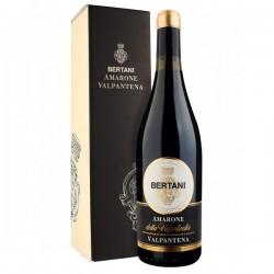 Amarone della Valpolicella Valpantena DOCG Bertani con Confezione Regalo