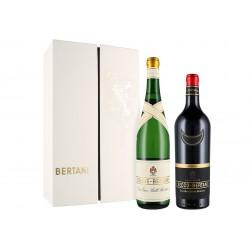 Cofanetto 2 Bottiglie...