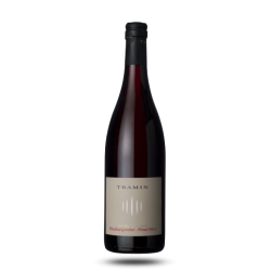 Pinot Nero Alto Adige DOC Tramin
