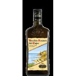 Vecchio Amaro del Capo Caffo