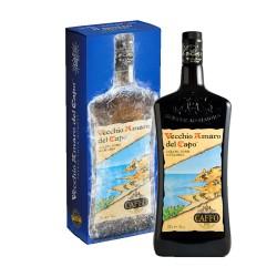 Vecchio Amaro del Capo Magnum 3 Litri Caffo