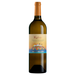 Moscato di Pantelleria DOC Kabir Donnafugata