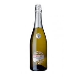 Prosecco DOC Treviso Extra Dry Argento Val d'Oca