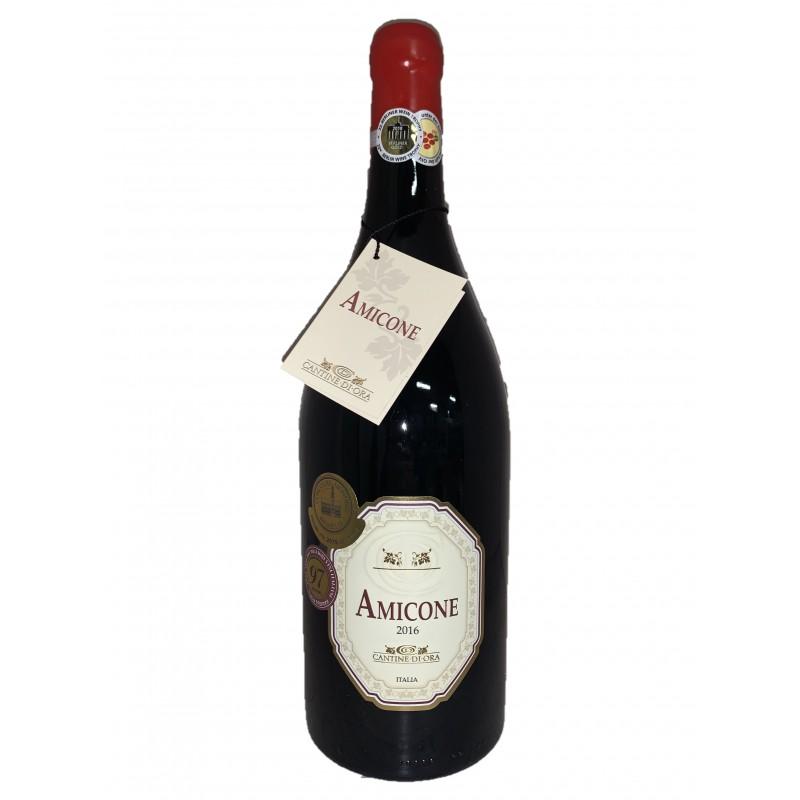 Amicone Rosso Veneto IGT Magnum Cantine di Ora