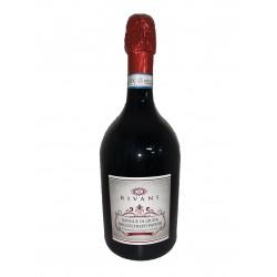 Sangue di Giuda dell'Oltrepò Pavese DOC Rivani