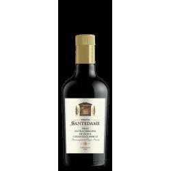 Olio Extravergine di Oliva Santedame Chianti Classico DOP Ruffino