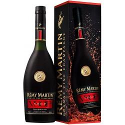 Cognac V.S.O.P. Remy Martin