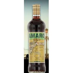 Amaro Valdoglio