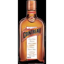 Liquore Cointreau 1 Litro