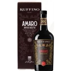 Amaro Antica Ricetta Ruffino