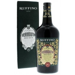 Vermouth Antica Ricetta...