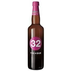 Birra Artigianale Tre + Due...