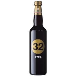 Birra Artigianale Atra 32...