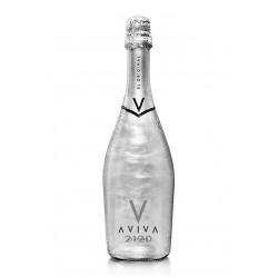 Aviva Platino 2120 Limited...
