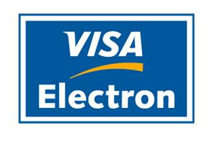 visa-electron.jpg