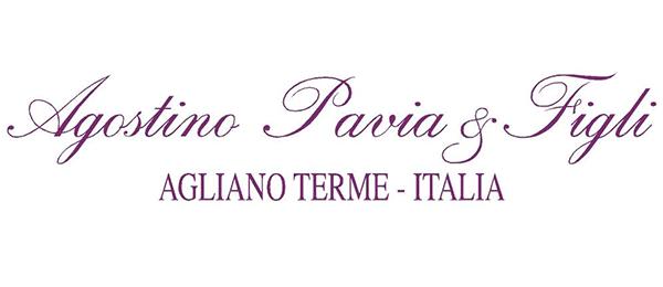 Agostino Pavia & Figli