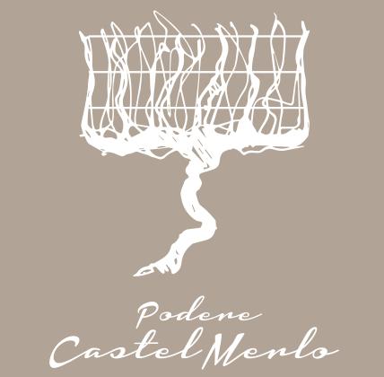 La Rocchetta - Podere Castel Merlo