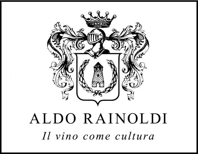 Rainoldi
