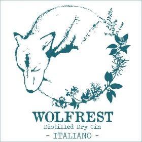 Wolfrest
